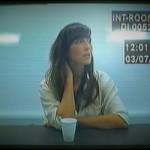 Her-Story-Screenshot-White-Blouse--150x150